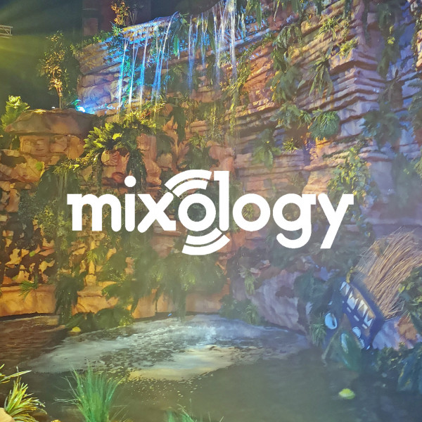 Mixology North 2018